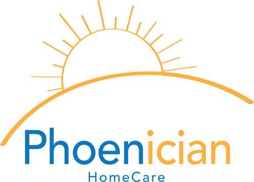 Phoenician Home Care