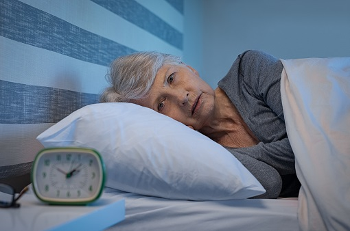 sleeping-tips-to-consider-for-dementia-patients