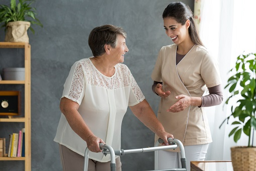 things-to-learn-about-mobility-and-independence-in-seniors