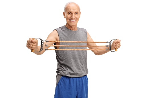 debunking-common-myths-on-why-seniors-shouldnt-exercise