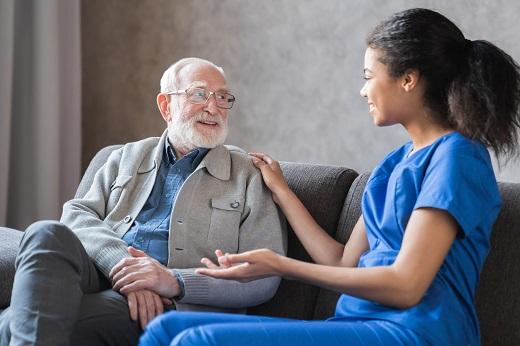 helping-seniors-avoid-a-sedentary-lifestyle